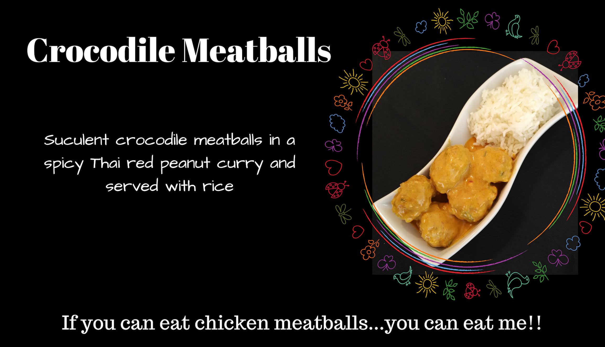 Crocodile Meatballs (FT).png