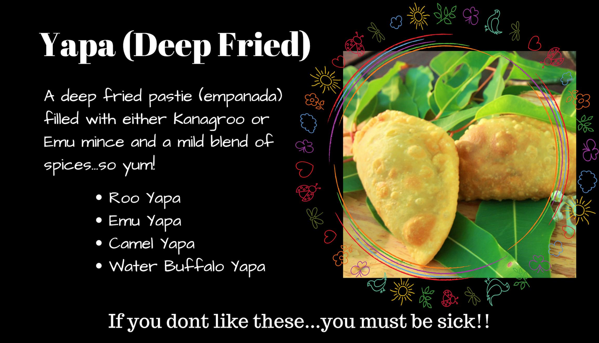 Yapa - Fried (FT).png