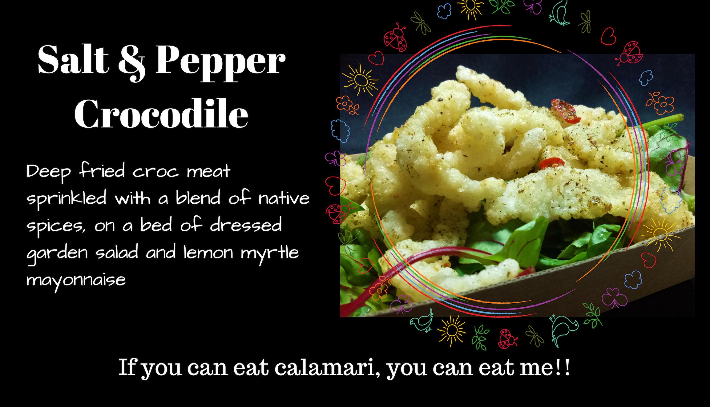 Salt & Pepper (FT) (1).png