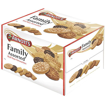 Family Assorted 3kg.jpg