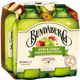 Bundaberg Apple Cider.jpg