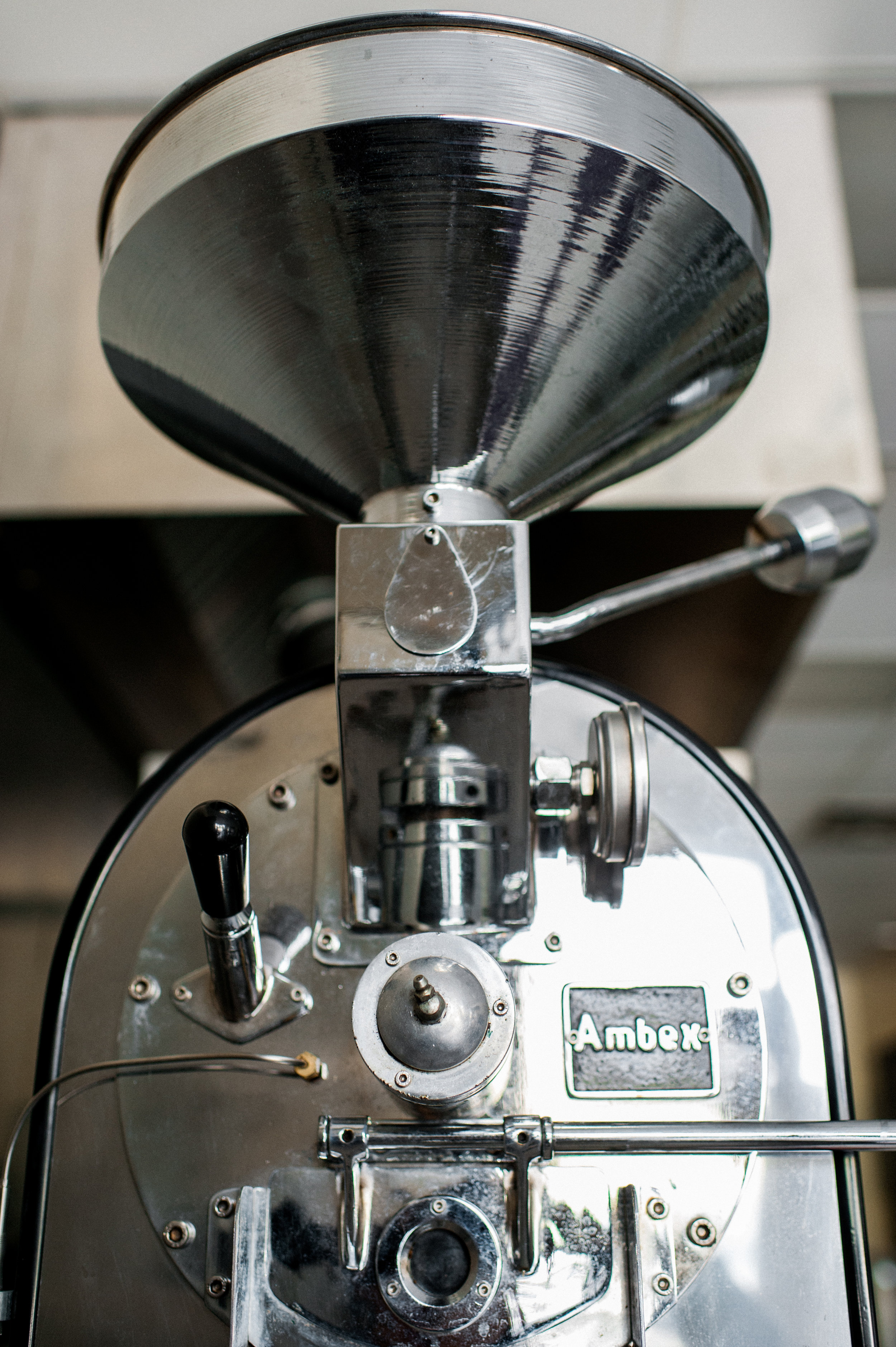 AmbexYM5_CoffeeRoaster_RebootRoasting_10.jpg