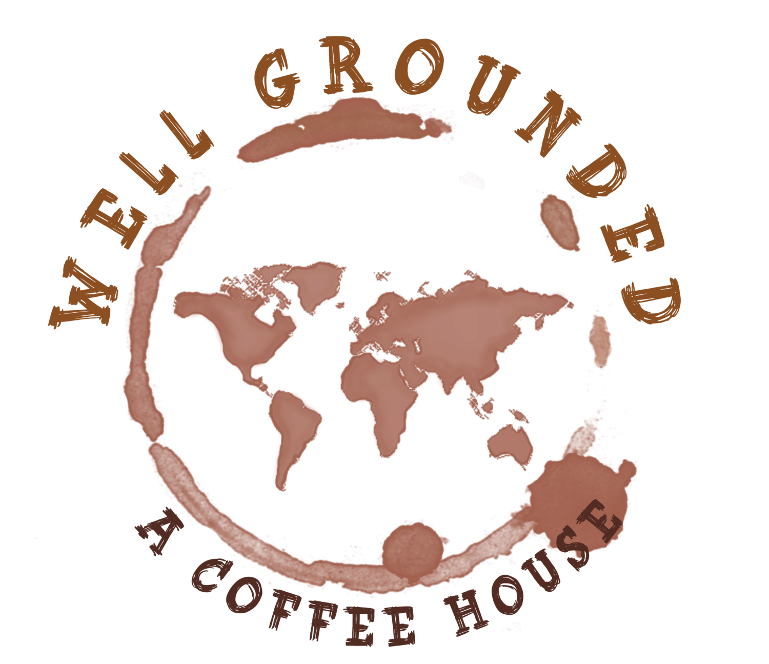 Well Grounded Coffee House