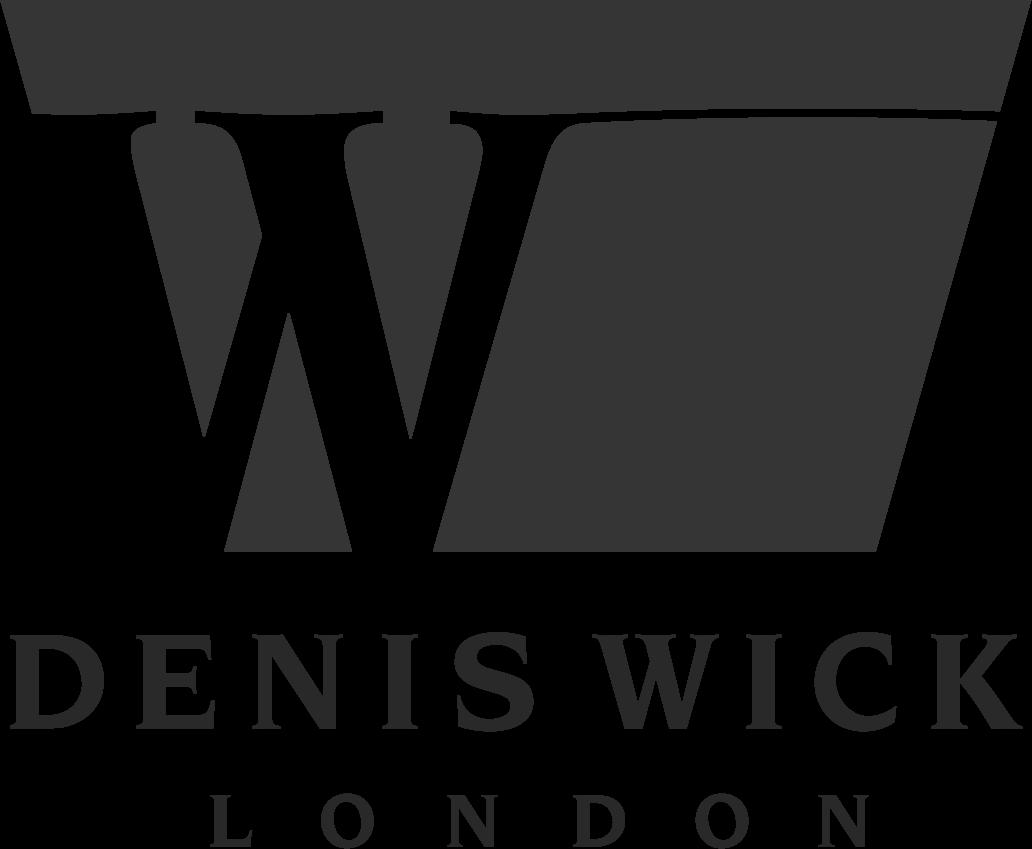 DenisWick-logo.png