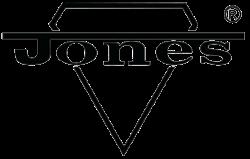 logo_jones transparent.png