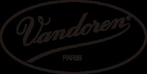 Vandoren logo.png