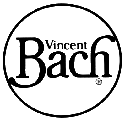 Vincent_bach_logo transparent.png