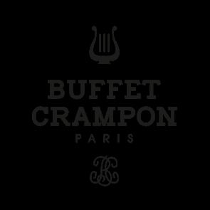 Buffet logo small.png