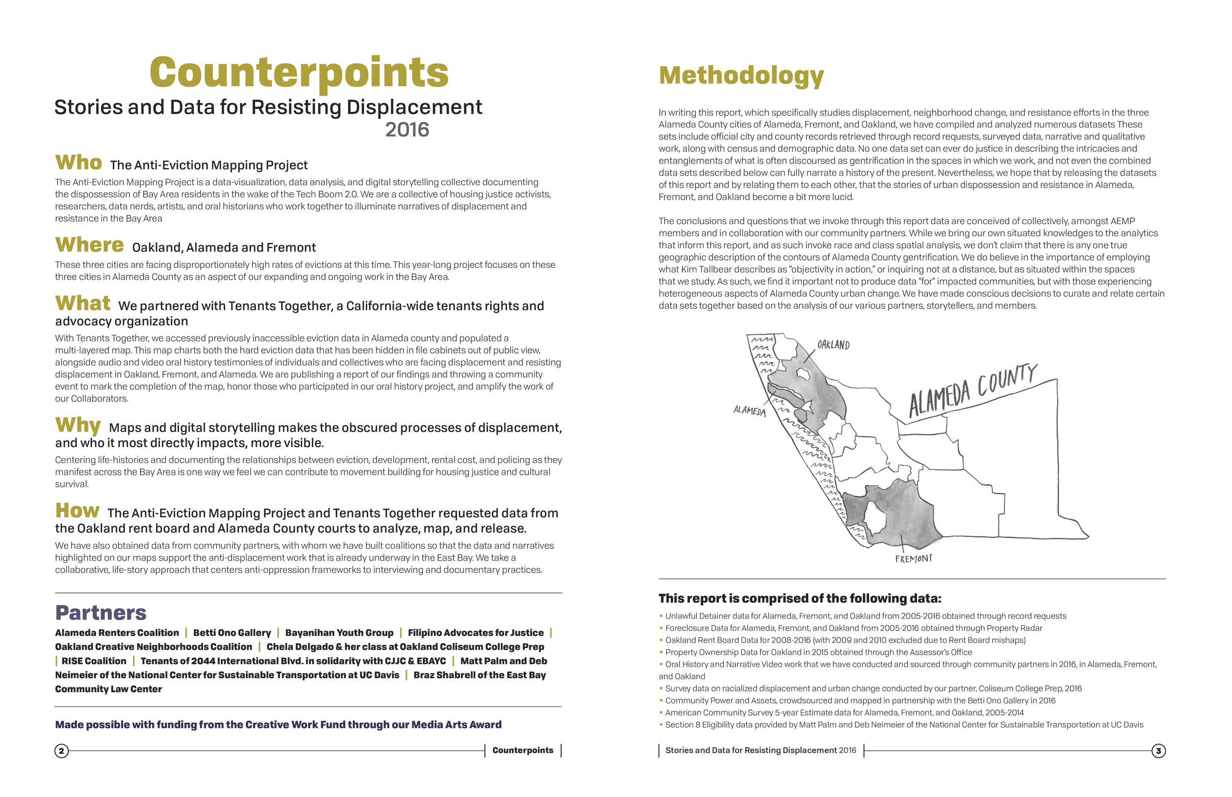 ALAMEDA-Report_2-3.jpg
