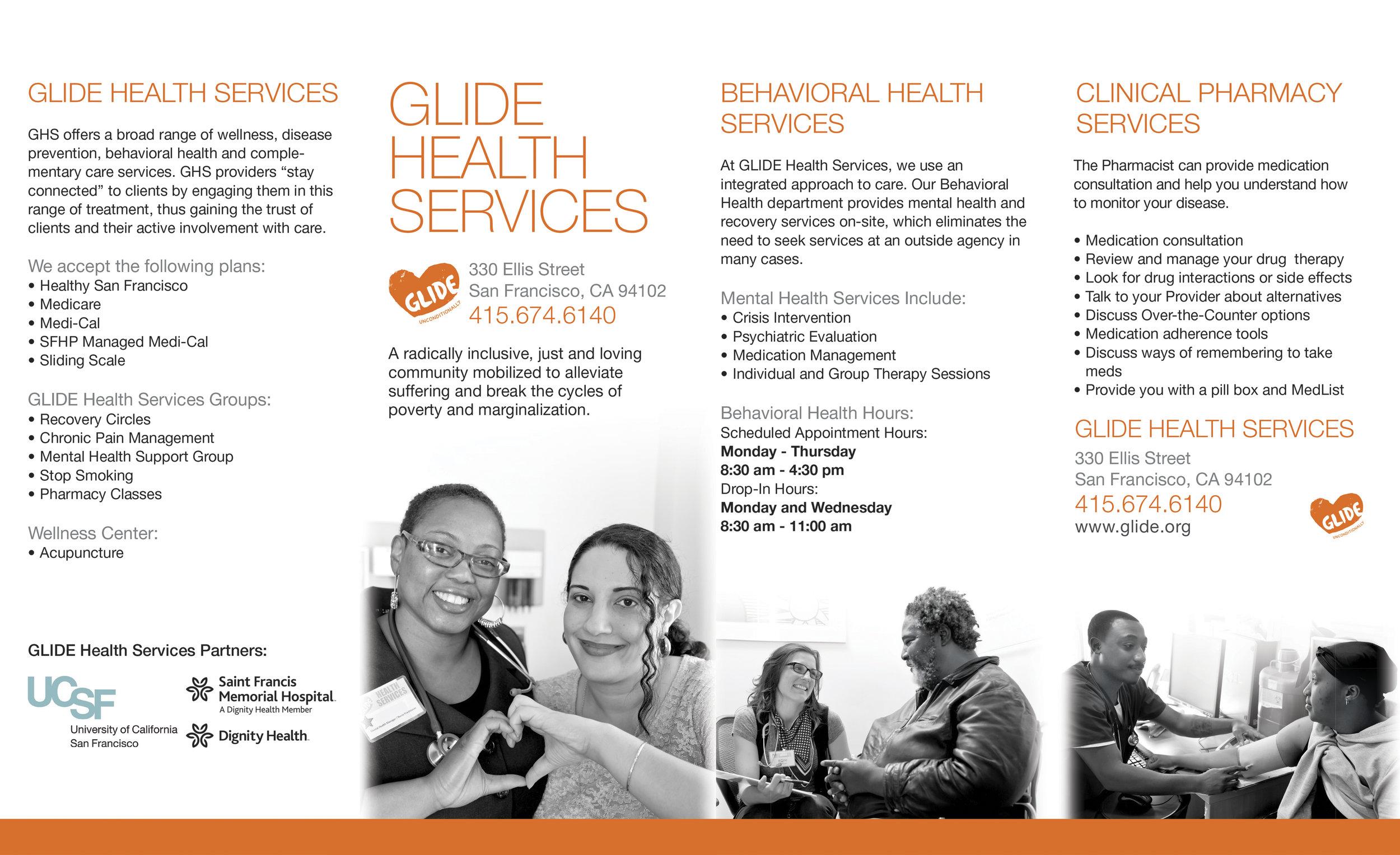 GHS_brochure.jpg