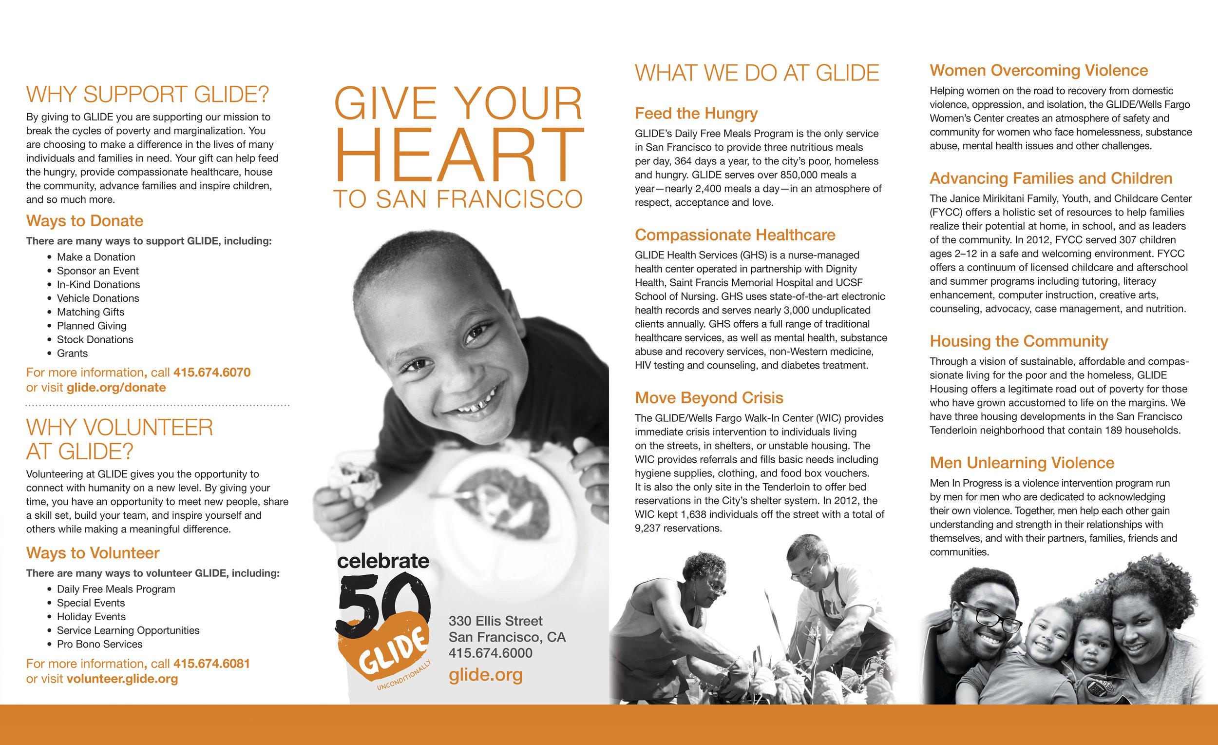 GLIDE_brochure.jpg