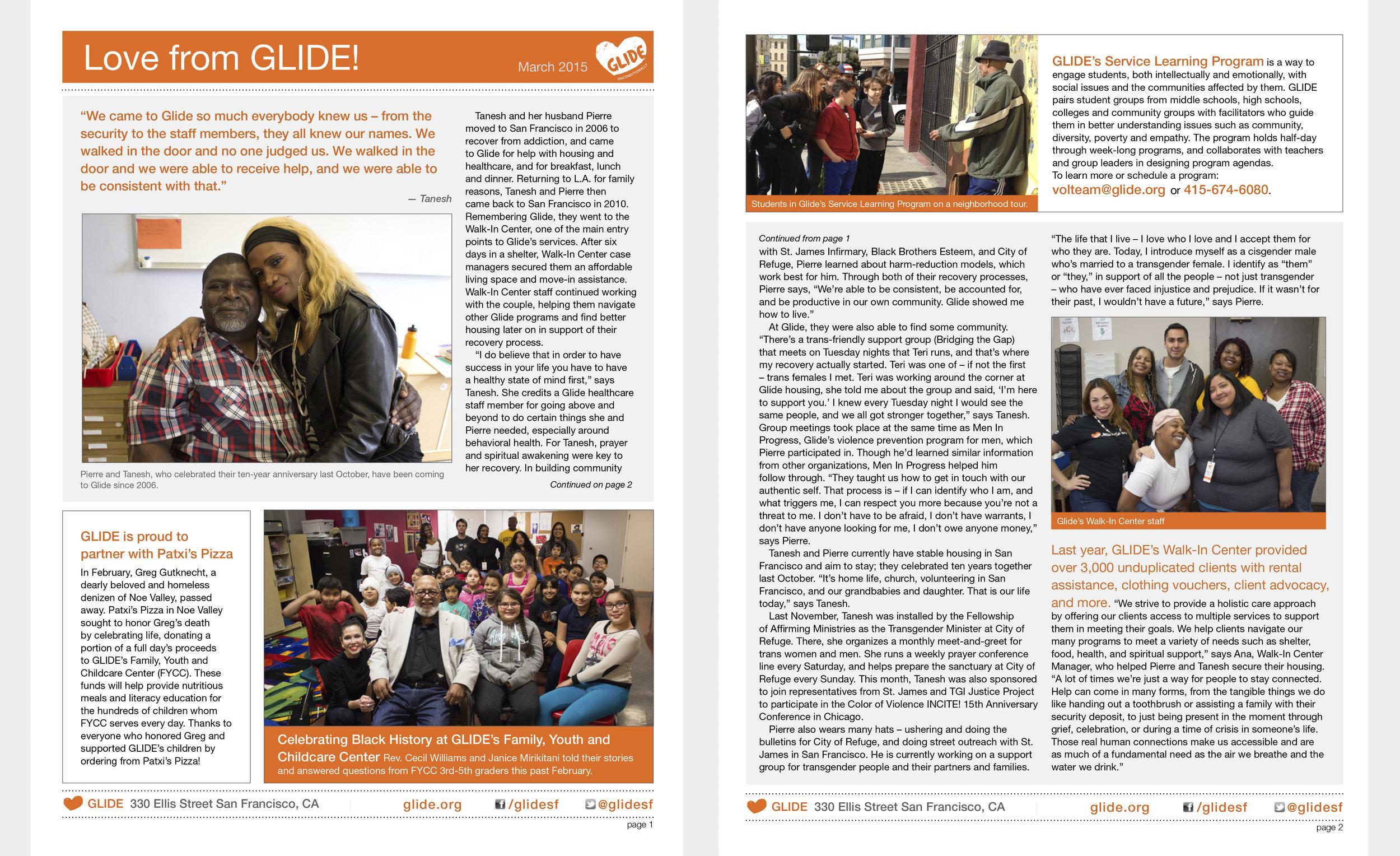 GLIDE_newsletters_01.jpg