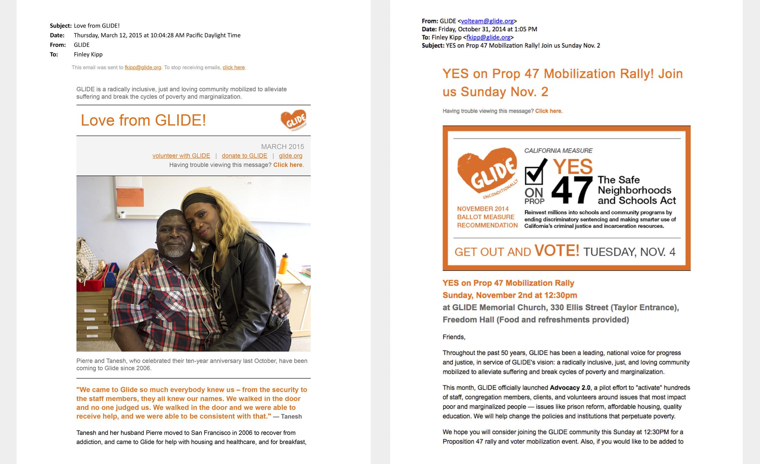 GLIDE_newsletters_02.jpg