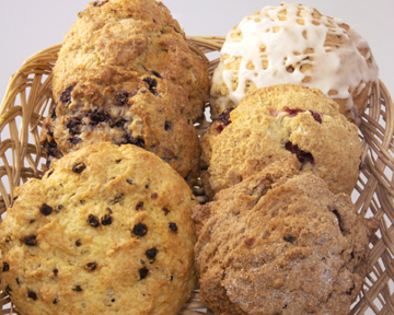 TLRH Bakery Pictures 4 X 5 048.jpg