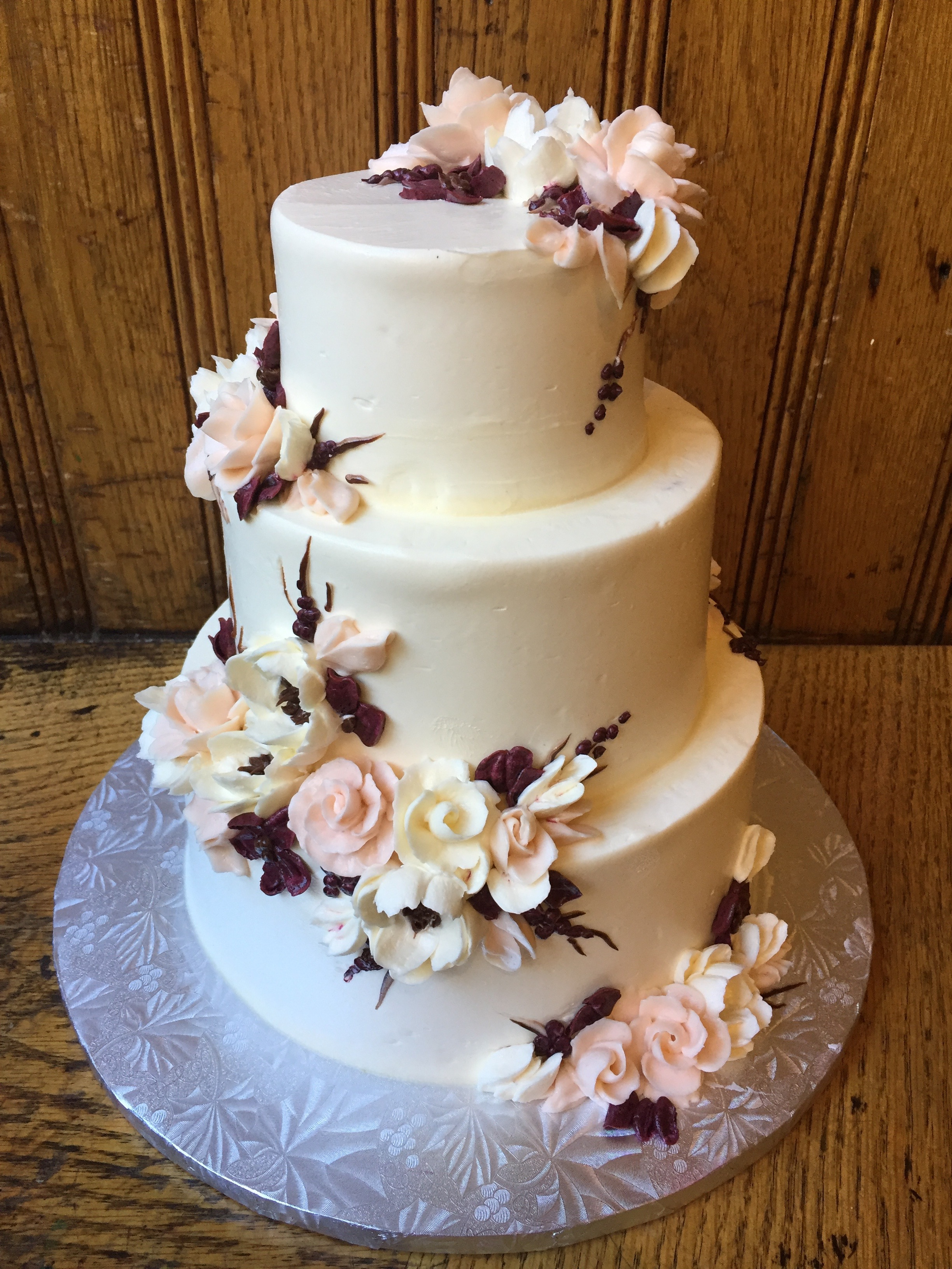 VBC_flowers_pink_white_burgundy_stacked.jpg