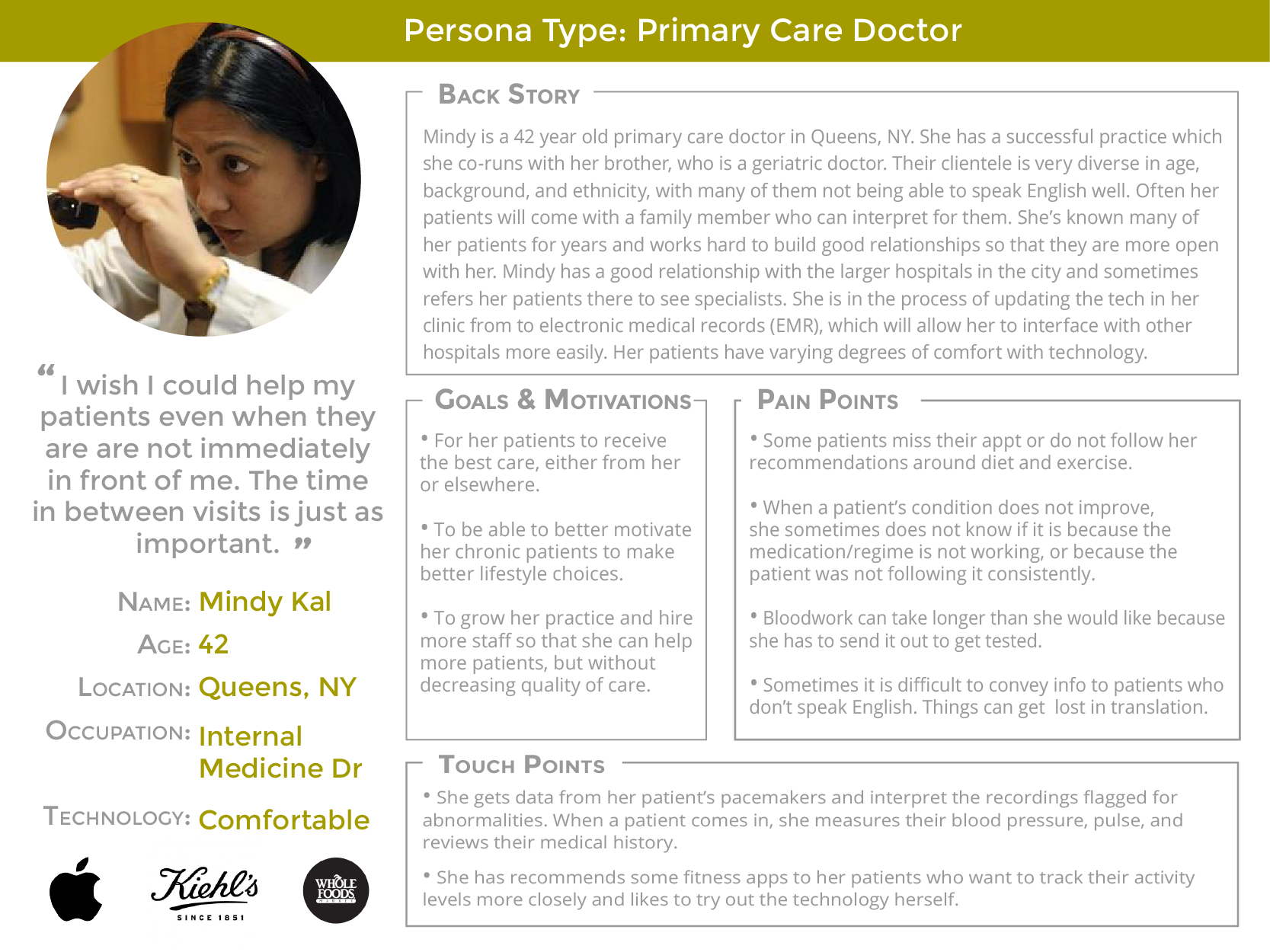 user persona template_Medical Prof2-01.png