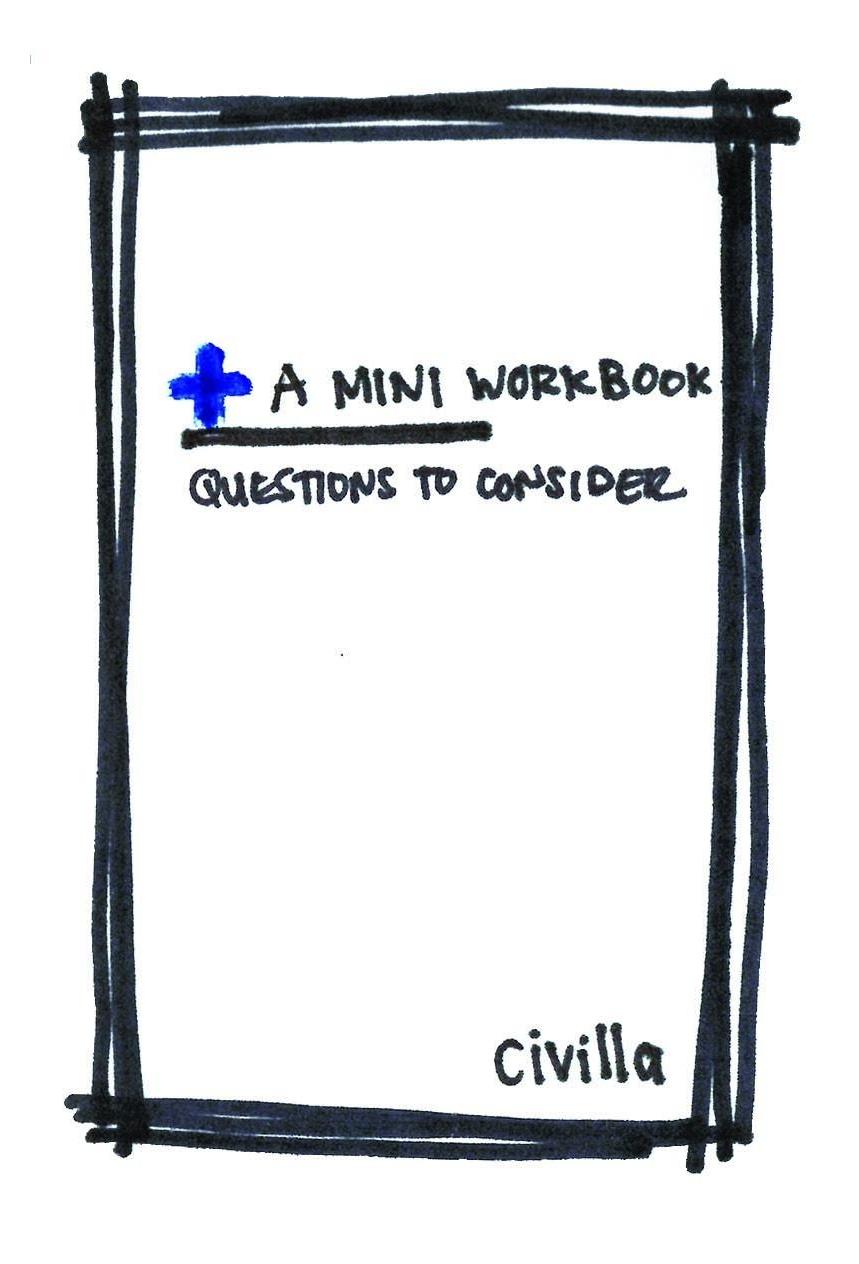 civilla workbook_1.jpg