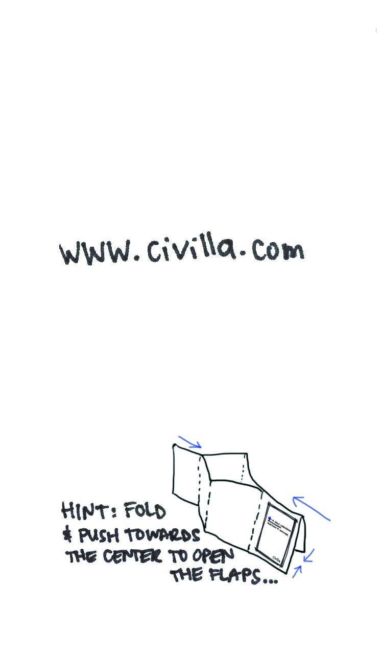 civilla workbook_backcover.jpg