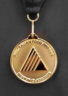 AFA BIC Medal (Mobile).jpg