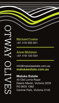 3510 Otway Olives_Business Cards_90x55mm_FA_1cropped.jpg