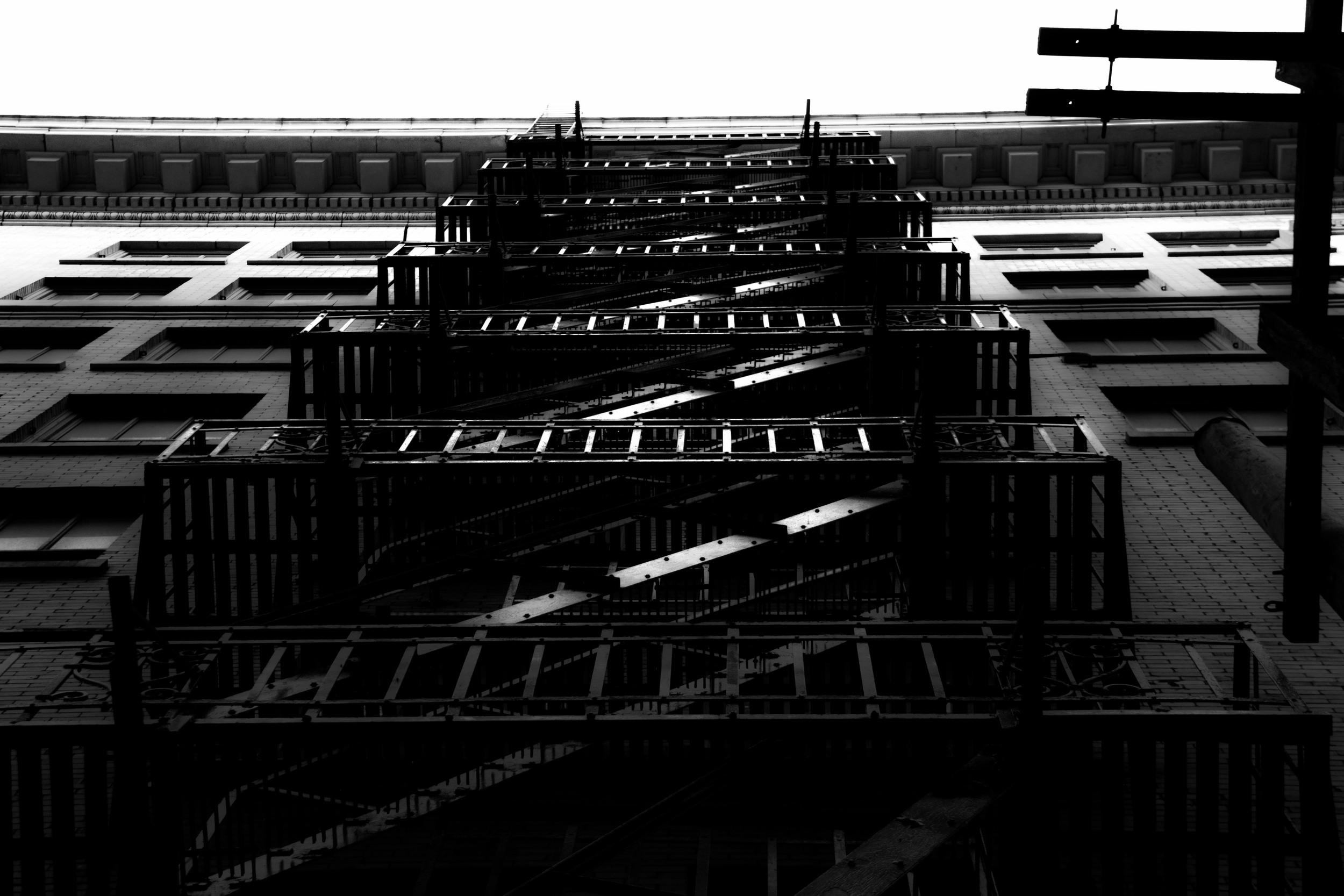 industriousity 2015-2213.jpg