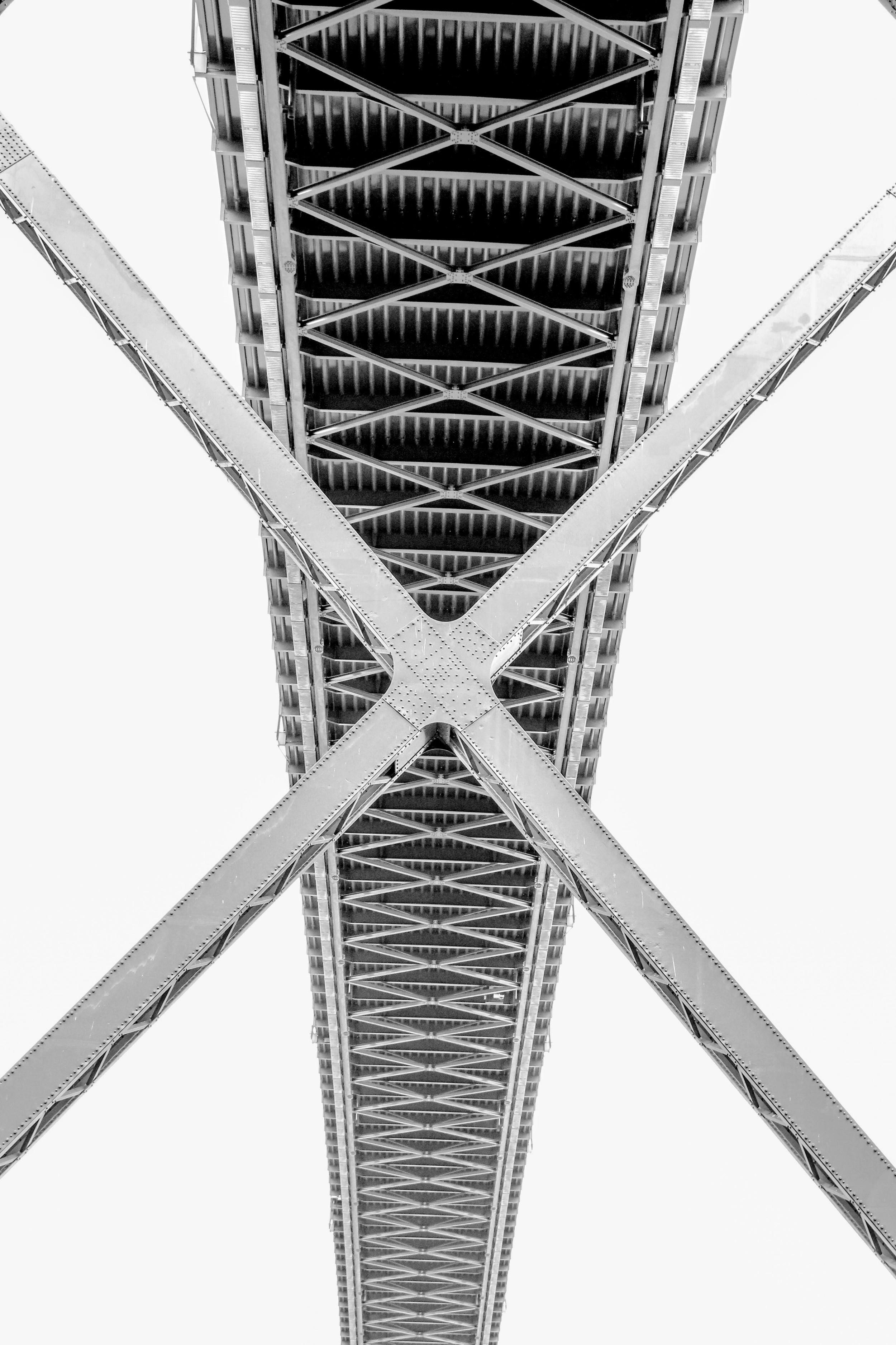 lionsgatethincross.jpg