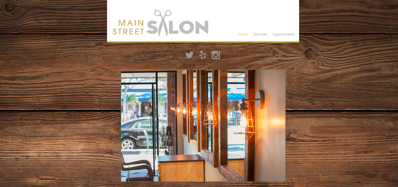 Main Street Salon Homepage.png