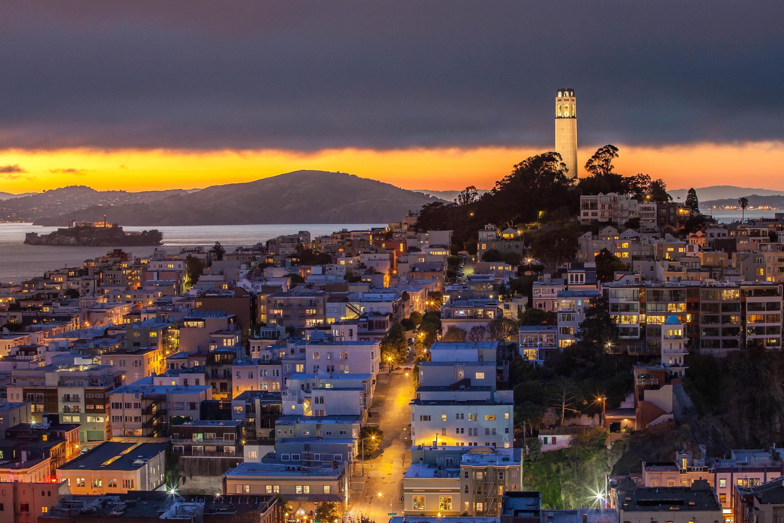 Hilton San Francisco Financial District.jpg