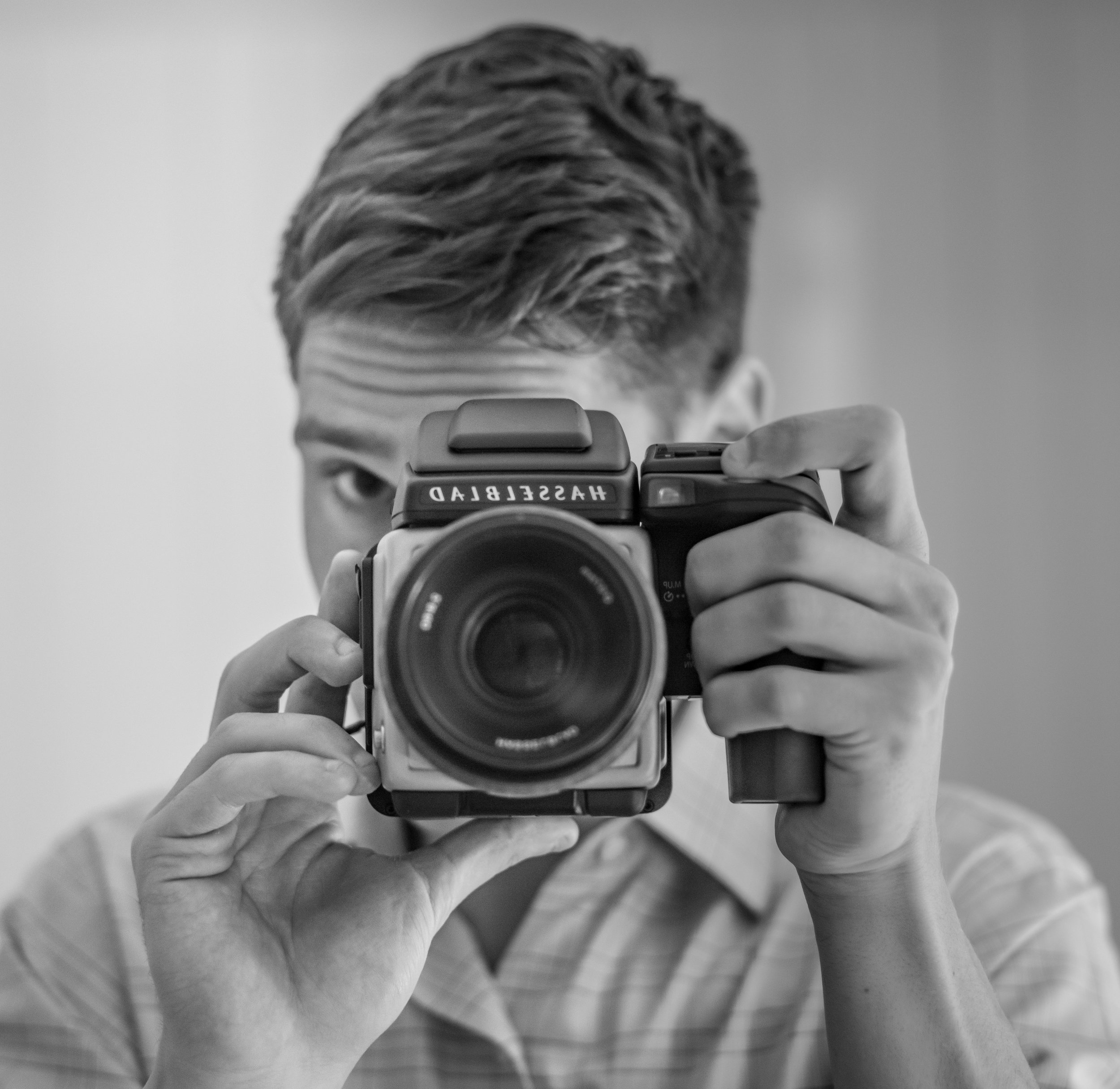 Daniel Brown is a photographer and video editor based in Los Angeles, CA. His specialization is in timelapse photography and immersive capture.