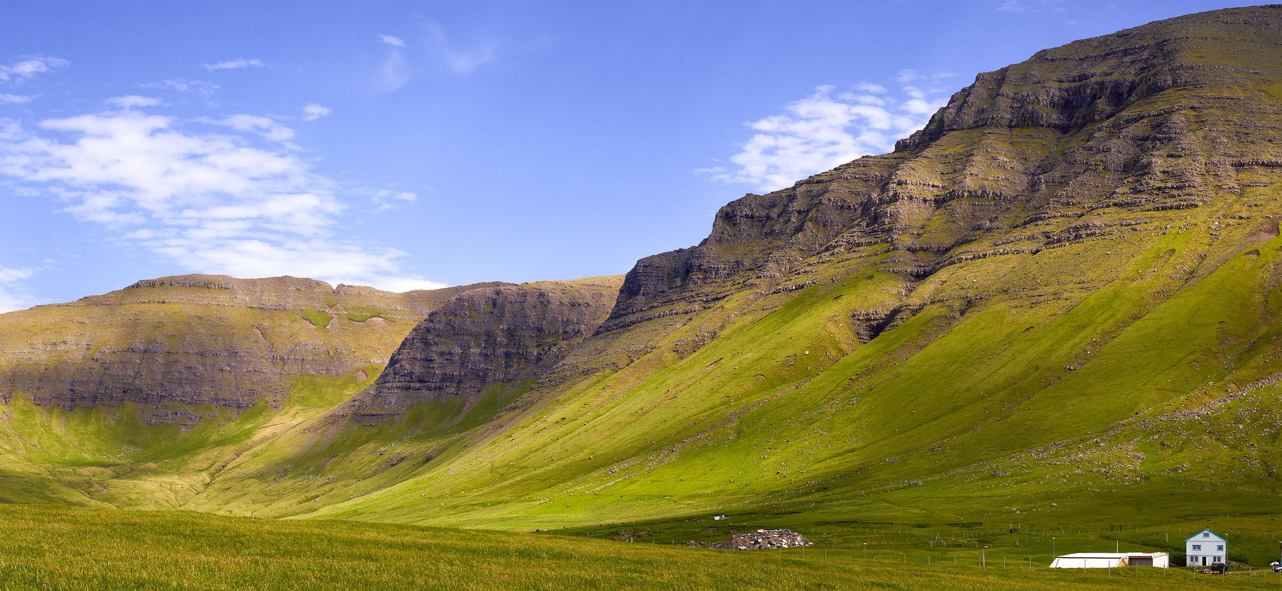 Faroe Pano less wide.jpg