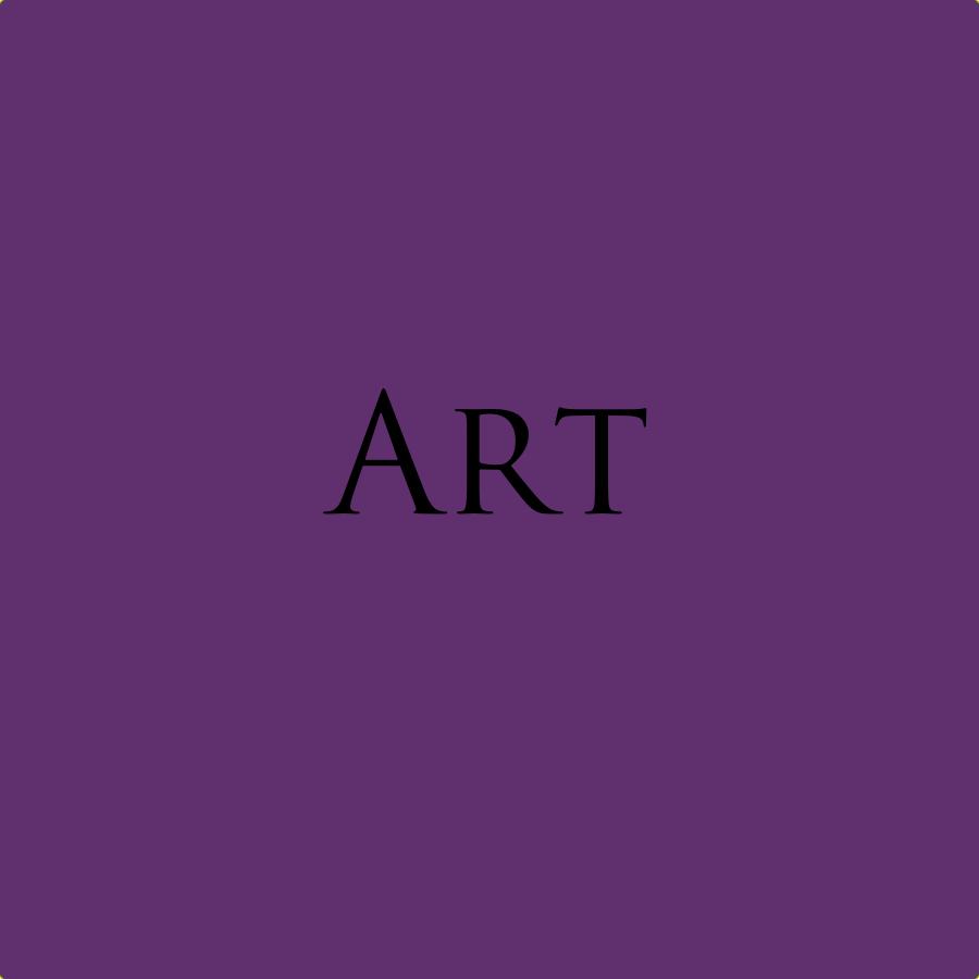Art Box.jpg