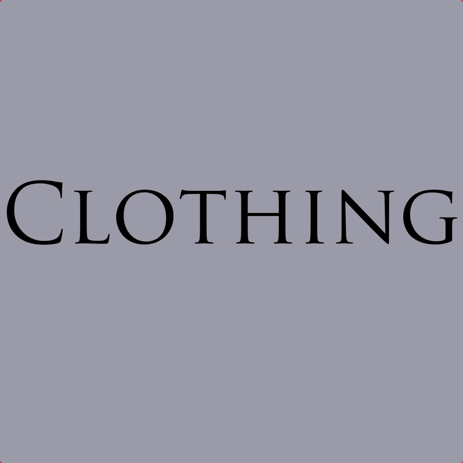 Clothing Box.jpg