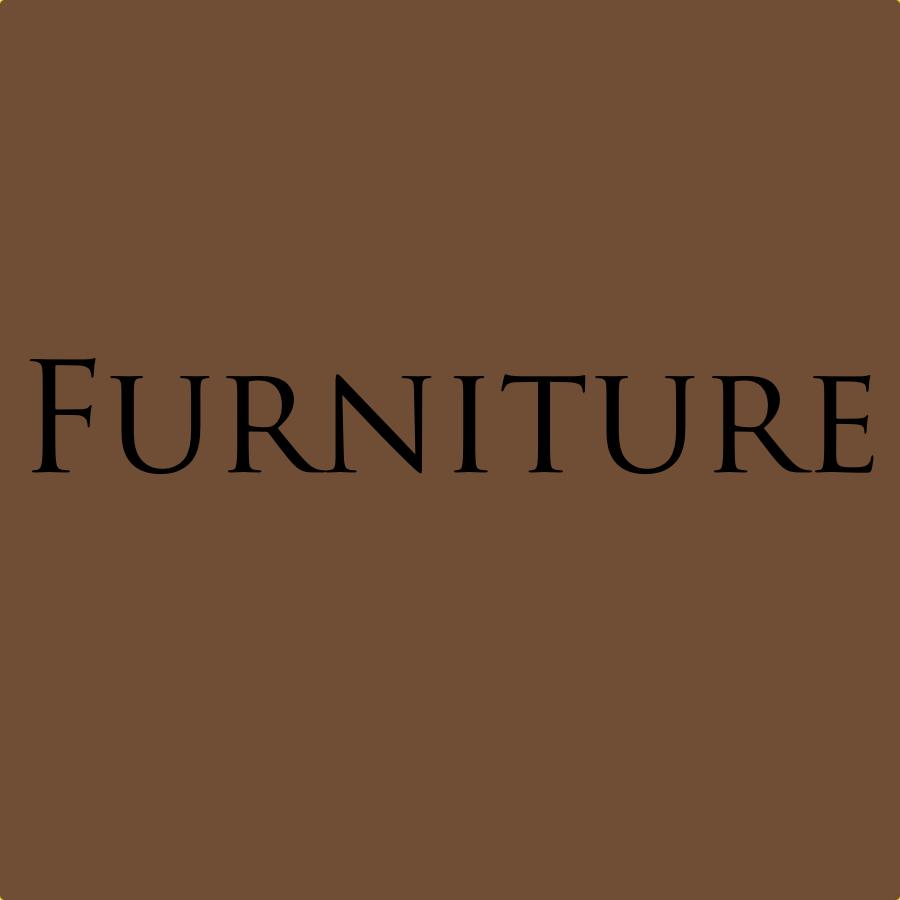 Furniture Box.jpg