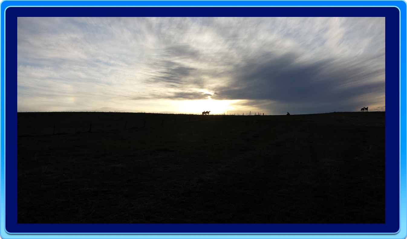 sunrise slideshow.png