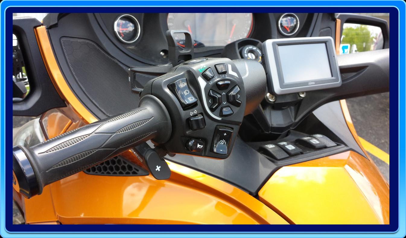 motorycle slideshow.png