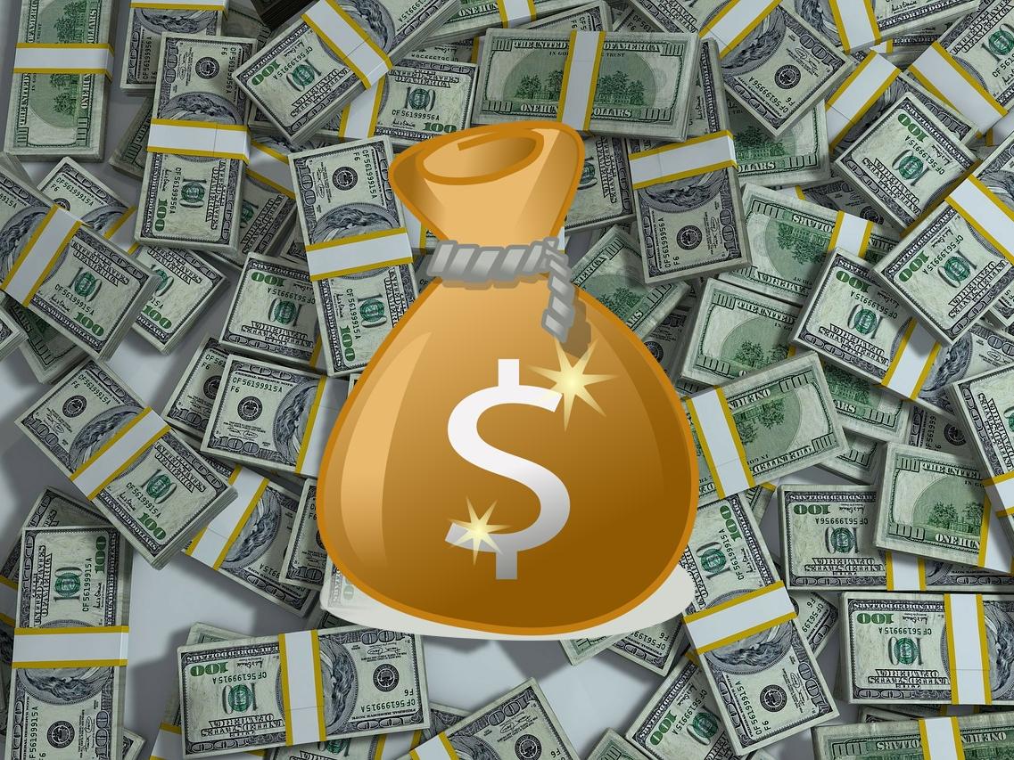 Money bag.jpg
