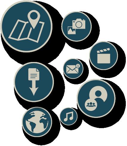 WebDesign icon splash.png