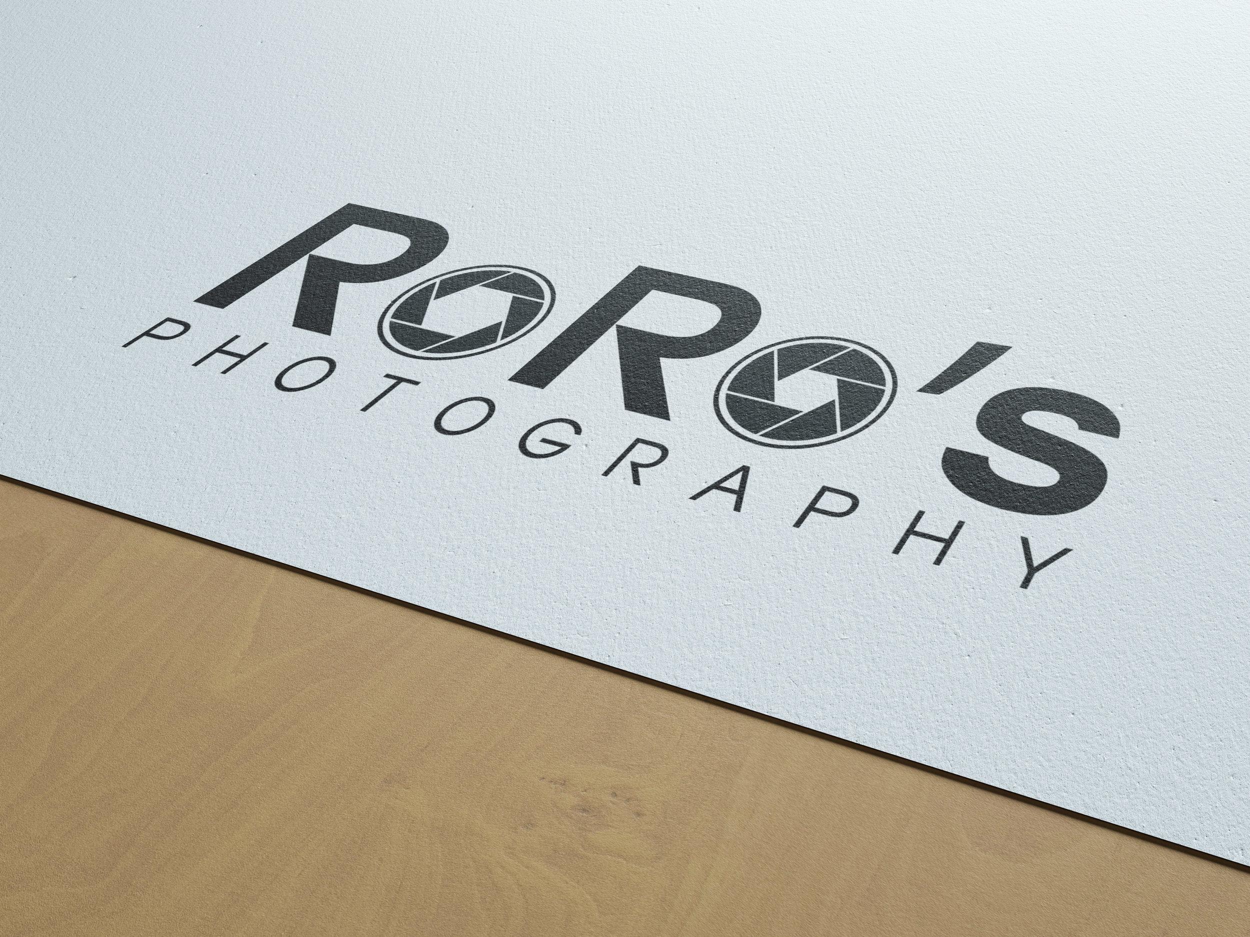 Roros Logo.jpg
