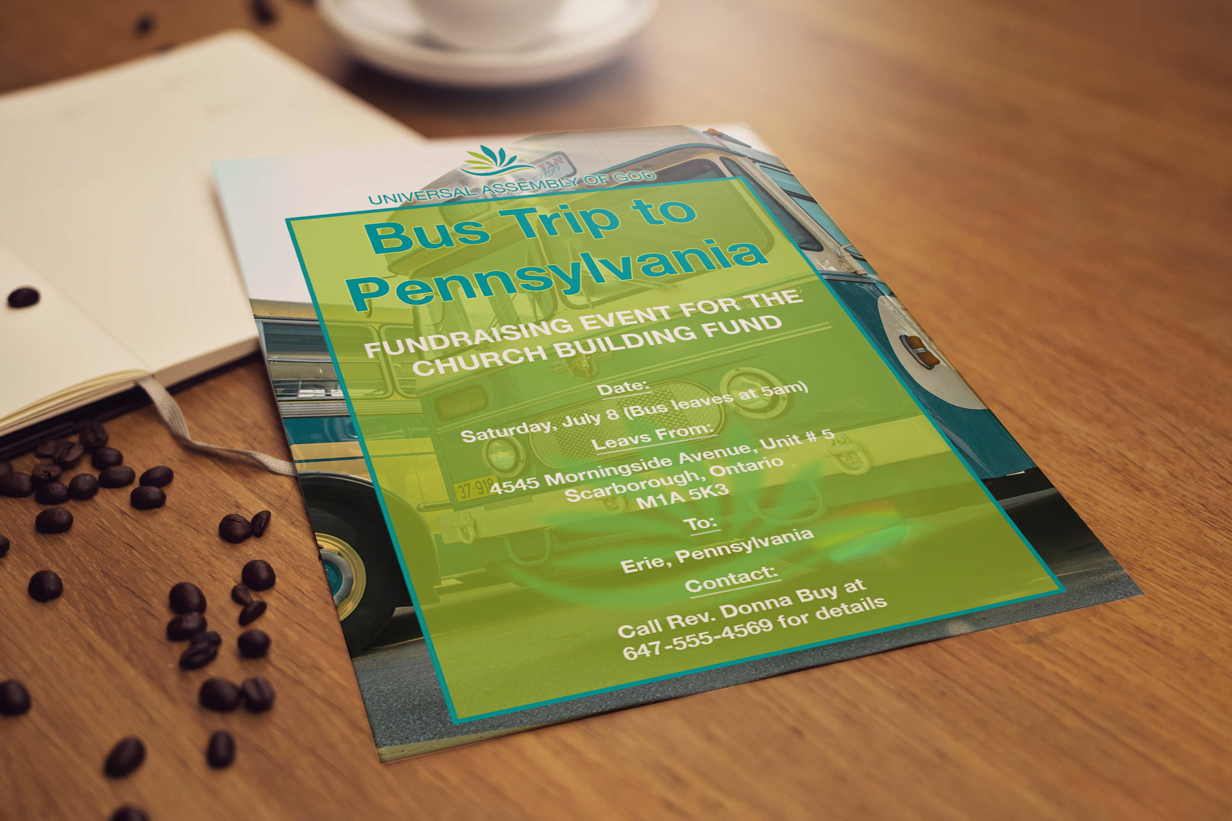 Bus Trip Flyer-Sample.jpg