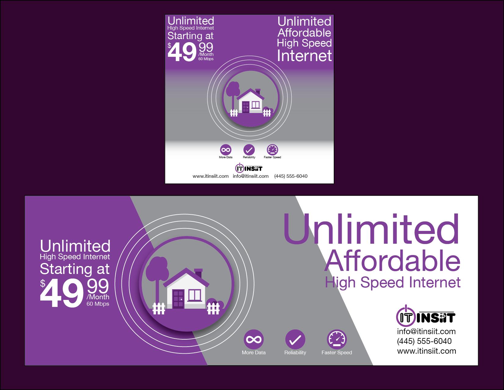 Internet Flyer display.png