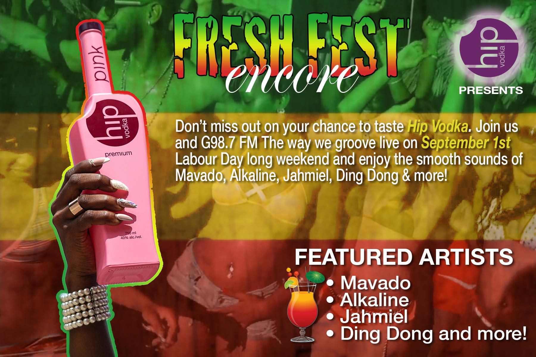 Fresh Fest ad (Final).jpg