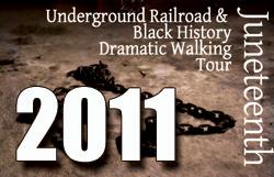 2011tour.jpg