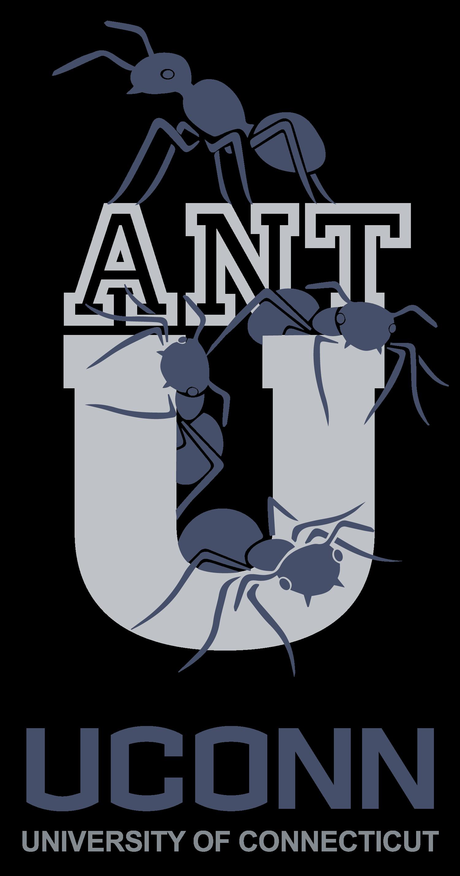Ant-U-Logo-UCONN.png