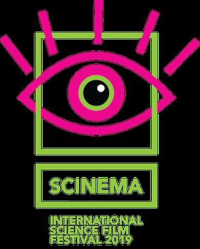 SCINEMA19_logo_389x484px.png