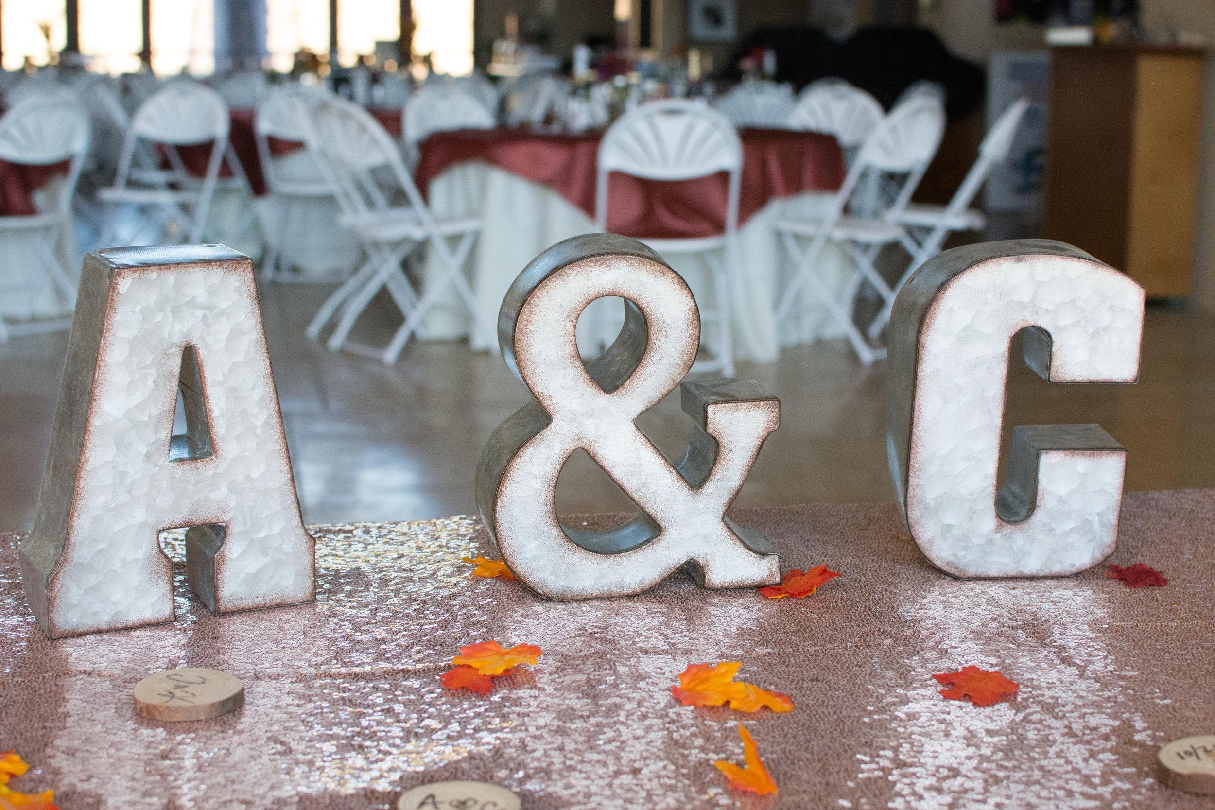 Christine & Allie Wedding Photos  (2 of 41).jpg