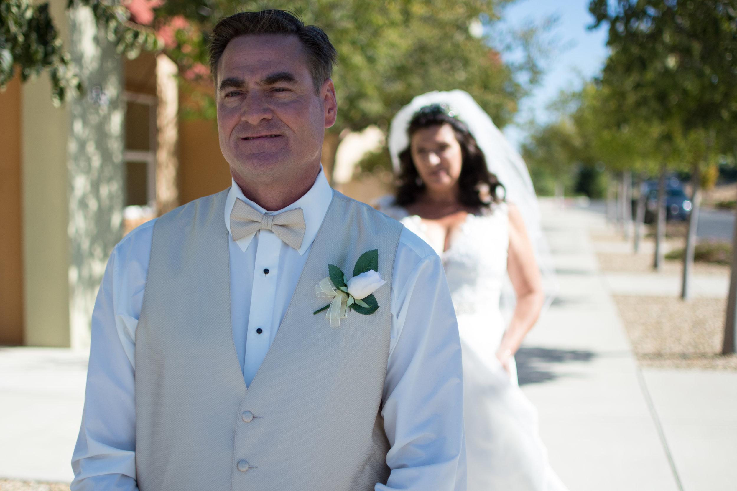 Christine & Allie Wedding Photos  (15 of 41).jpg