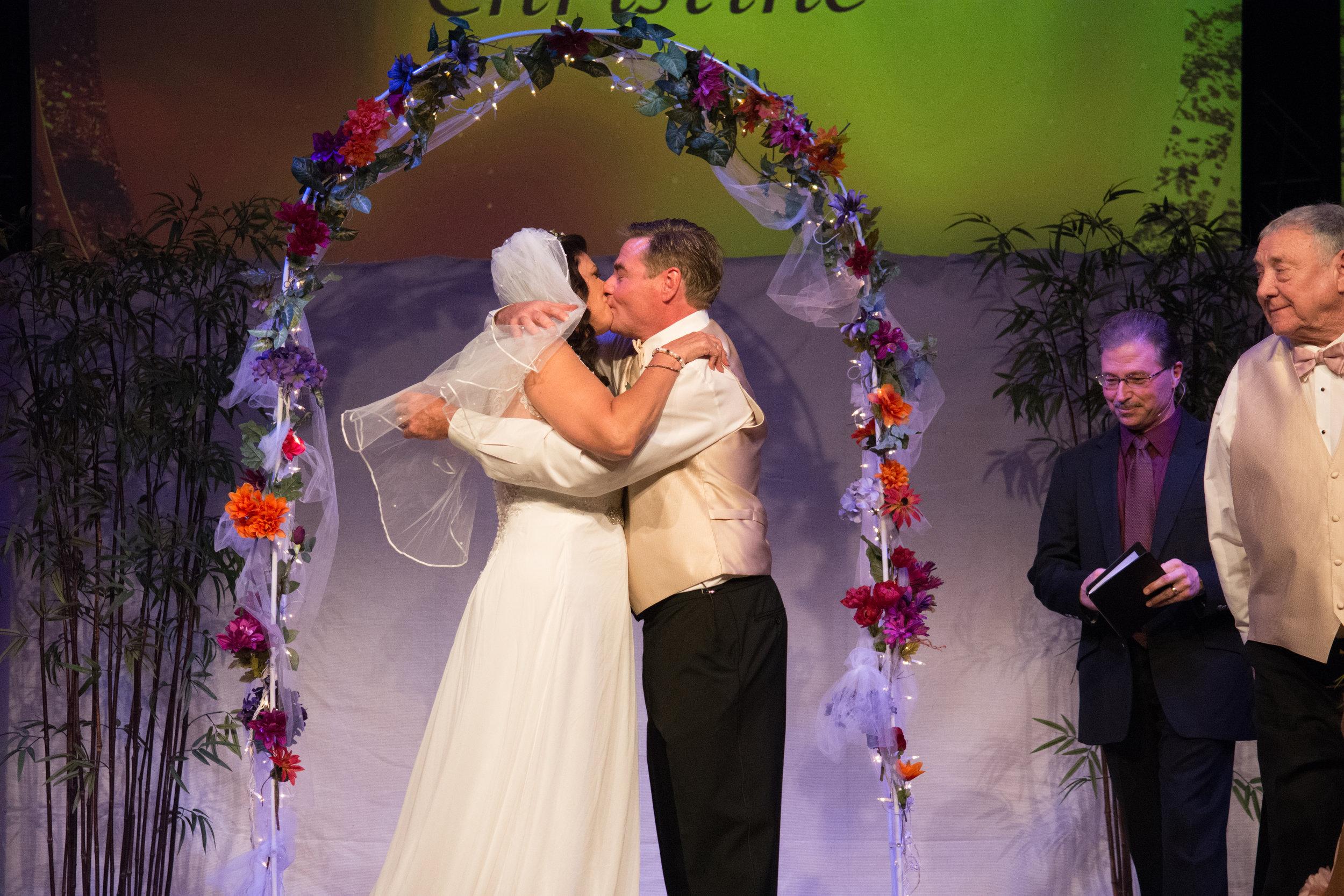 Christine & Allie Wedding Photos  (22 of 41).jpg