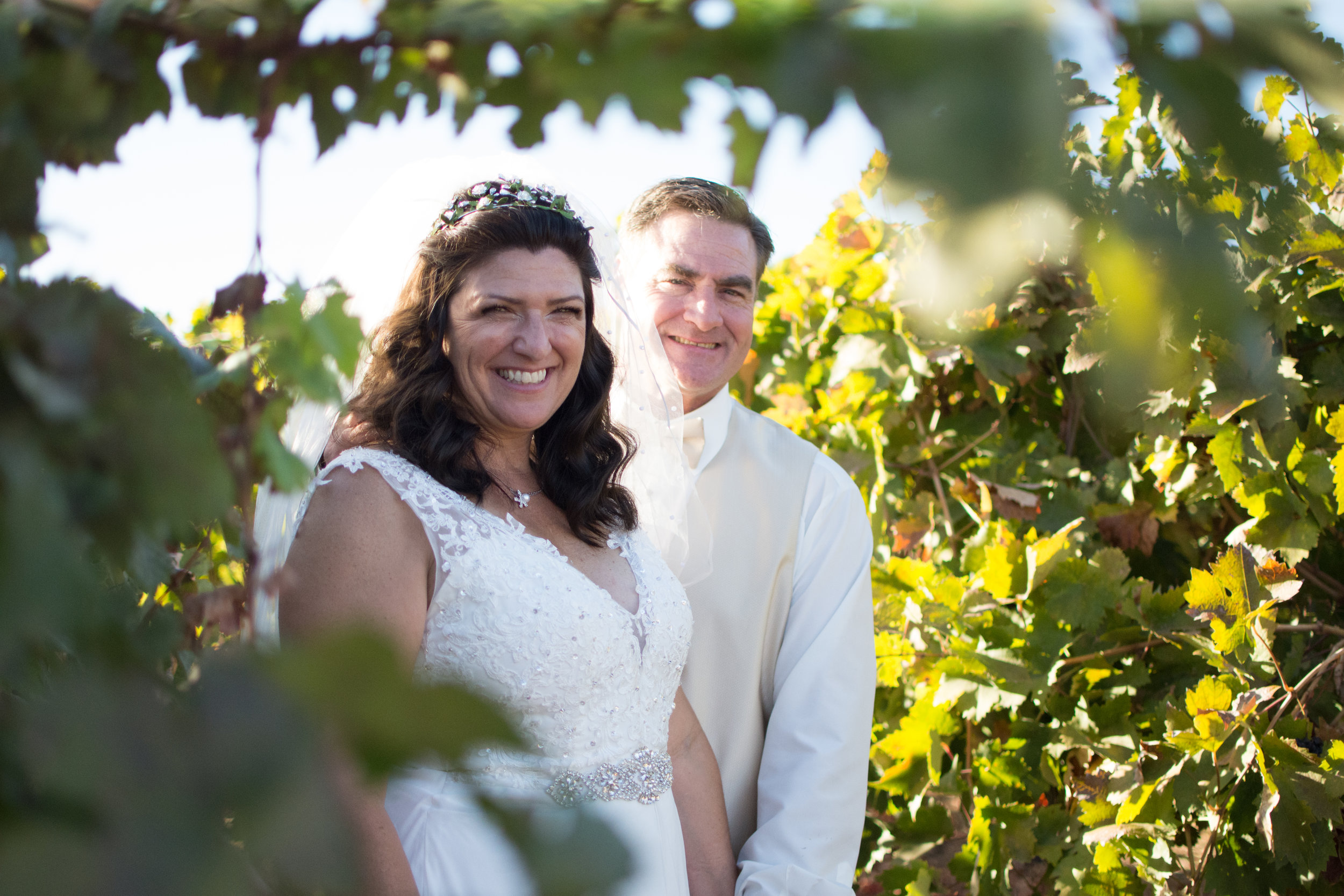 Christine & Allie Wedding Photos  (31 of 41).jpg