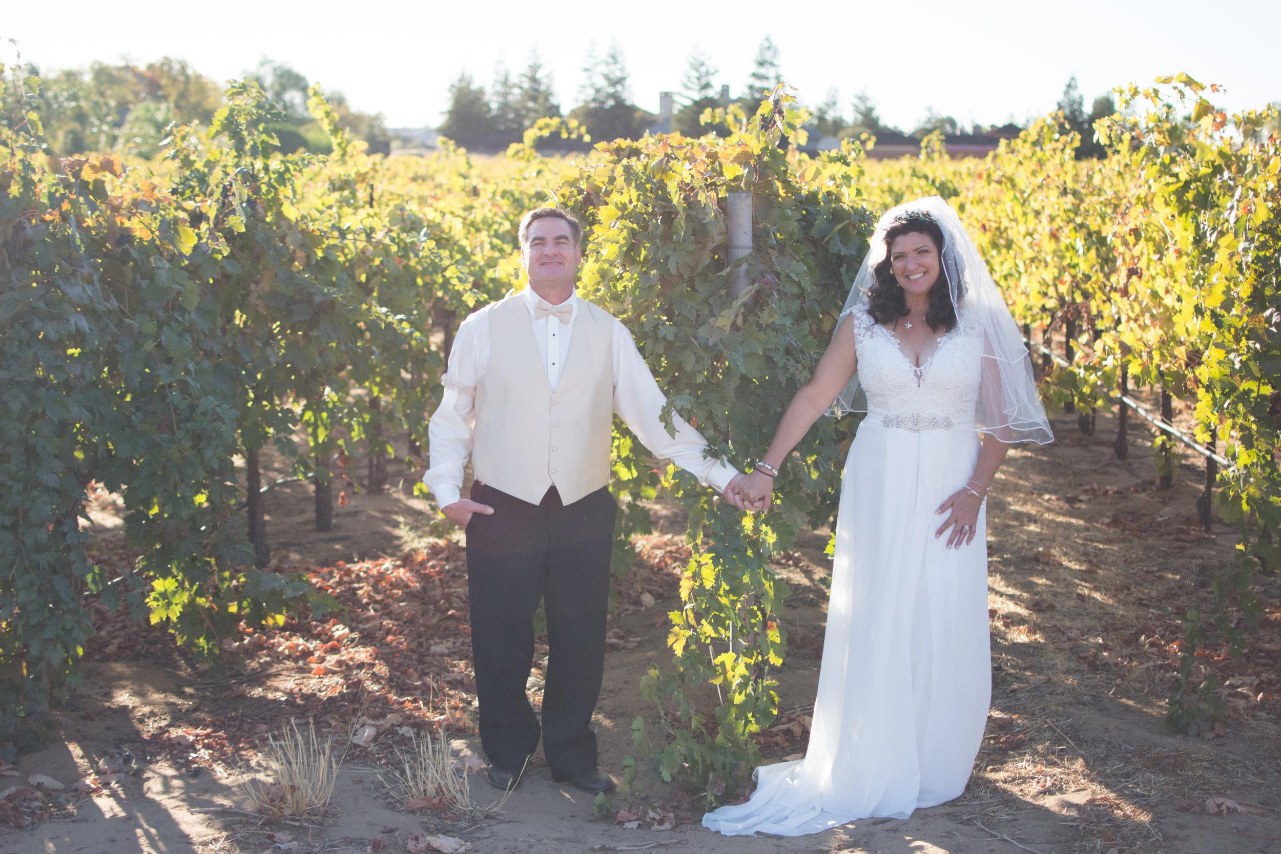 Christine & Allie Wedding Photos  (33 of 41).jpg