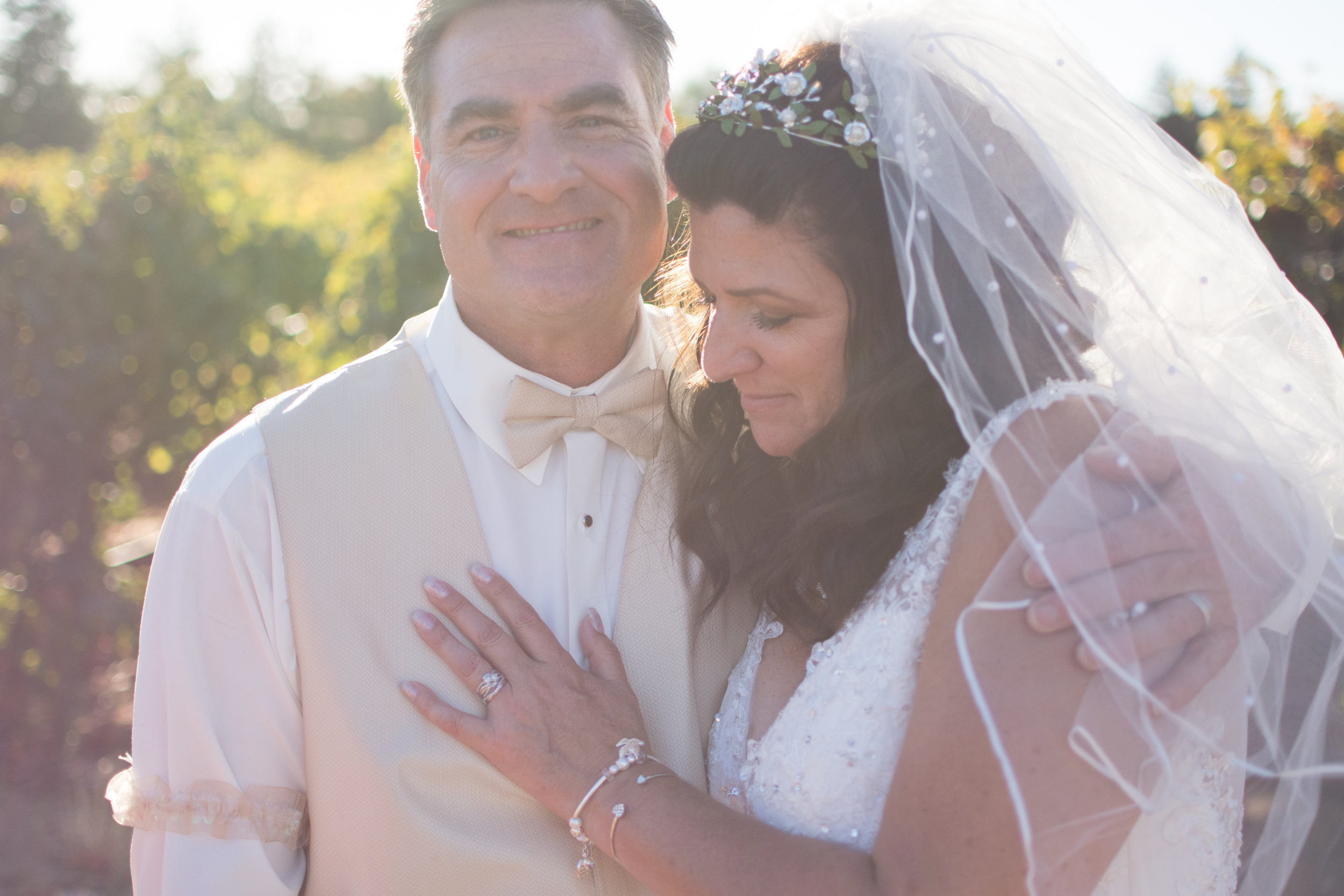 Christine & Allie Wedding Photos  (37 of 41).jpg